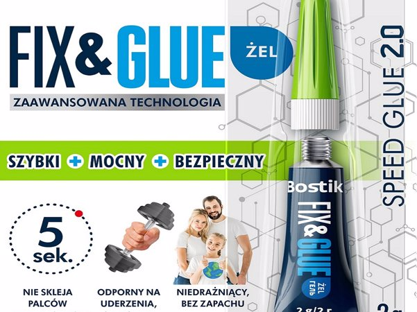 Bostik_Fix_Glue149b4c.jpg