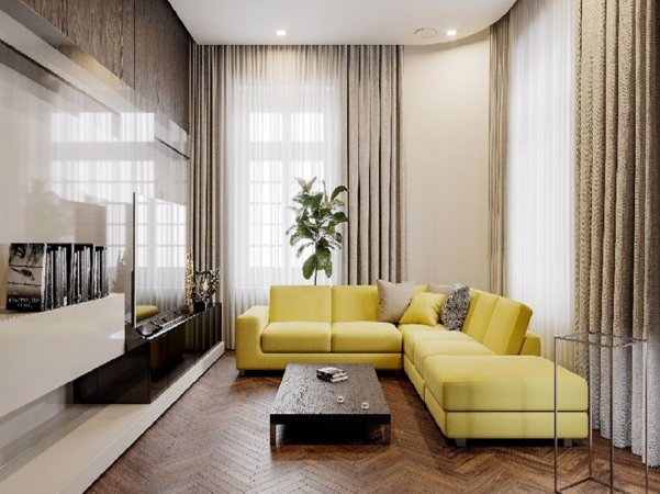 Galeria_Wnetrz_DOMAR_Salon_Design_Expo_sofa_modulowa_yellow10bb00.jpg