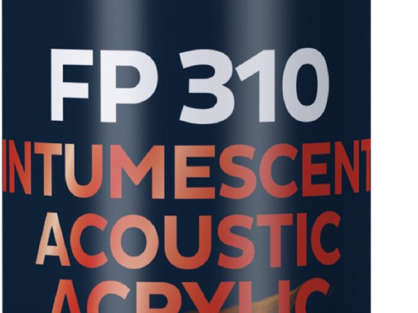bostik fp310 intumescent acoustic acrylic1227165.jpg
